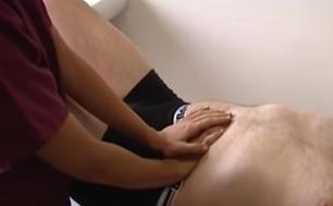 Ostéopathie viscérale | Ostéopathe paris 11