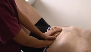 Ostéopathe viscéral | Ostéopathie viséral paris