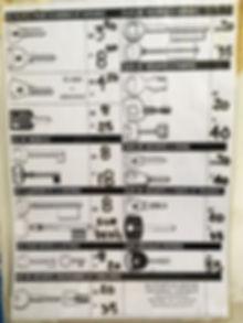 cordonnier paris 11 | serrurier paris 11 | cordonnerie paris 12 | cordonnier paris 12 | serrurier paris 12 | cordonnerie paris 11 |