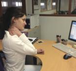 Ostéopathe Vincennes | Ergonomie au travail