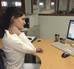 Ostéopathe Vincennes | L'ergonomie