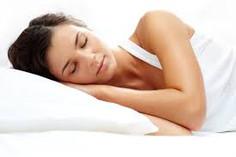 Ostéopathe paris 9 | Troubles du sommeil