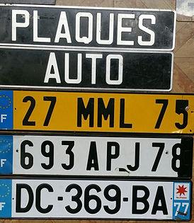 cordonnier paris 11   serrurier paris 11   cordonnerie paris 12   cordonnier paris 12   serrurier paris 12   cordonnerie paris 11  