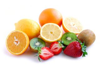 Cabinet ostéopathie paris 10 | Nutrition