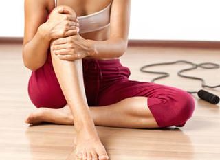 Ostéopathe Vincennes | L'arthrose