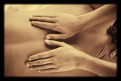Ostéopathe Saint Denis | cabinet ostéopathie saint denis 93200