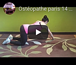 Ostéopathe_paris_14___Video_étirement.pn