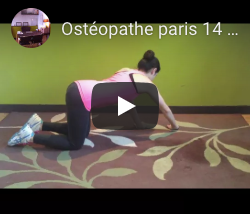 Ostéopathe_paris_14___Video_étirement.pn