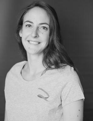 Ostéopathe paris 2 | Dorothée BERGAL