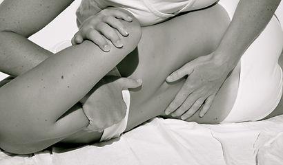 cabinet ostéopathie paris 10 | Terrance TRAN