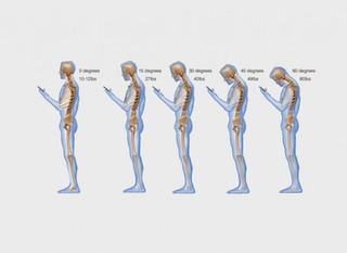 Ostéopathes paris 10 | Divers
