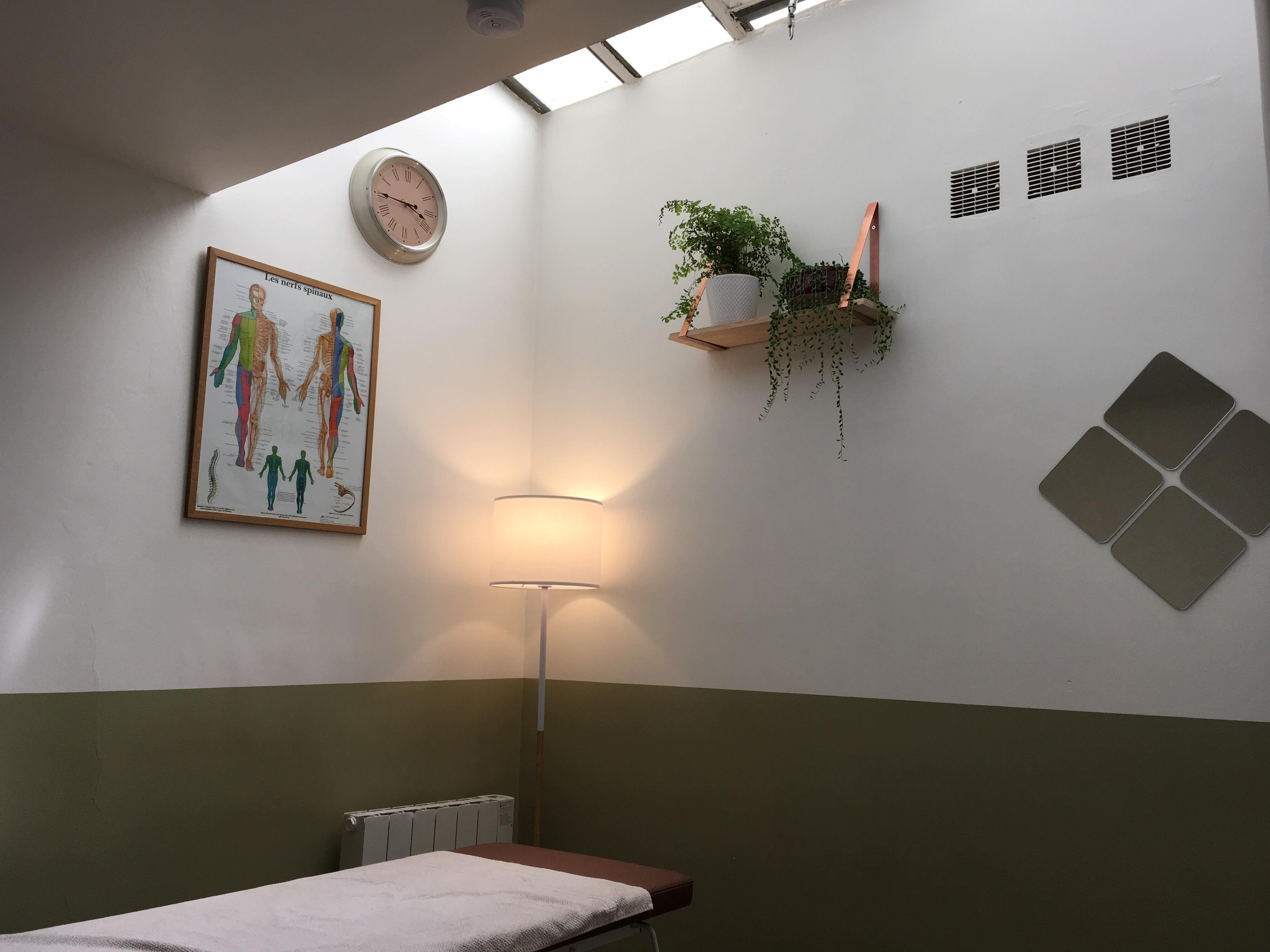 Ostéopathe_paris_9_les_plantes