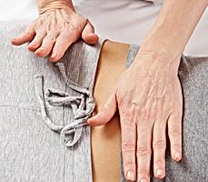 Ostéopathie et endométriose.png