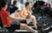 Ostéopathe_paris_14___Ostéopathie_sporti