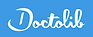 ostéopathe paris doctolib.png