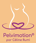 PELVIMOTION.png