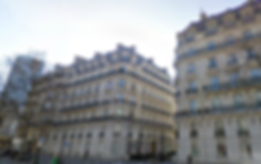 Ostéopathe paris 15 | Boulevard du Montparnasse