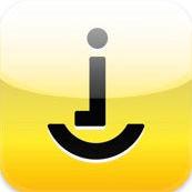 pages-jaunes-iphone_edited.jpg