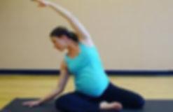 Sage femme paris 18 | Pilates