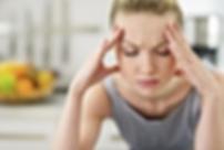 Ostéopathie_paris_14___Migraine.png
