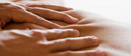 Ostéopathe fascia paris | Ostéopathie douce paris