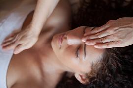 Ostéopathe paris 14 | Ostéopathie et migraine