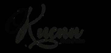 Kuenn Logo.png