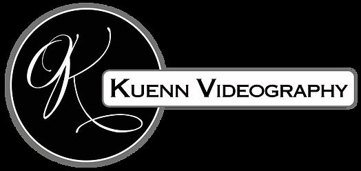 BKuennLogoA5.png