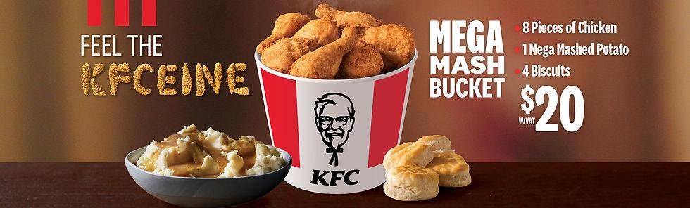 KFC-Mega Mash Meal-WEB.jpg