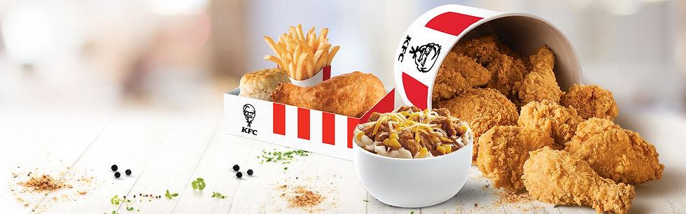 KFC-Web-Deals-Promos-1600x500.jpg