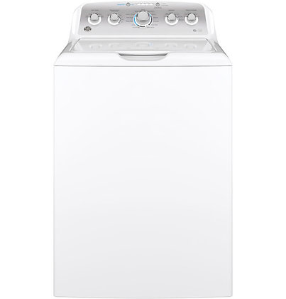 GE 4.6 cu. ft. Capacity 13 Cycle Top Load Washer