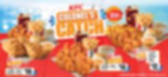 KFC-CC-WEB.png