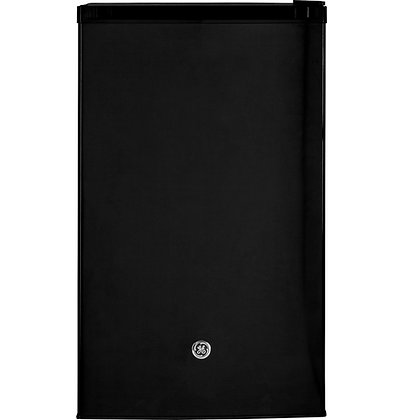 GE Compact Refrigerator 4.4CF