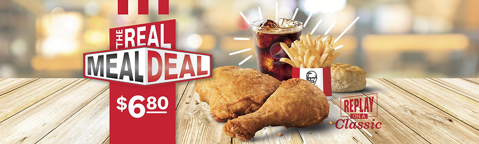 KFC-Meal Deal-WEB.jpg