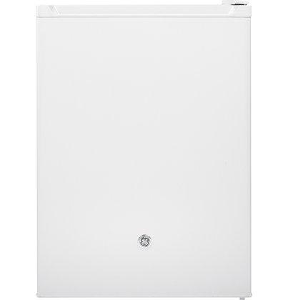 GE Compact Refrigerator 6.CF