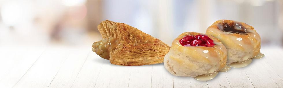 KFC-Web-Desserts-Header-1600x500.jpg