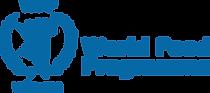WFP-Logo-Clr.png