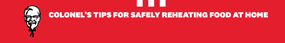 KFC-Reheat Instructions-WEB banner.png