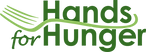 HFH-Logo-P364 & P375.png