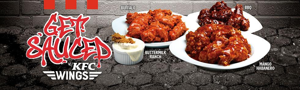 KFC-GET SAUCED-WEB Banner.jpg