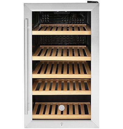 GE Wine or Beverage Center 4.1 CF