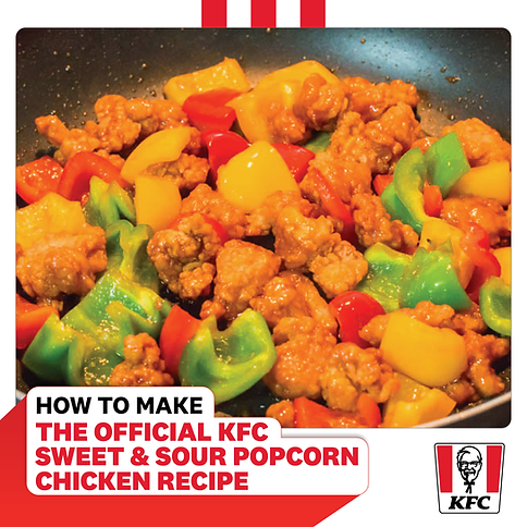 KFC-Recipes-Sweet & Sour Popcorn.png