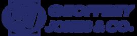 GJ Logo-BLU-Horizontal.png