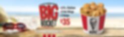 KFC-Big Bucket Deluxe-WEB.png