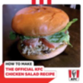 KFC-Recipes-Chicken Salad5.png