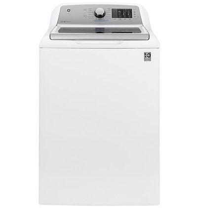 GE 4.8 cu. ft. Capacity 12 Cycle Top Load Washer