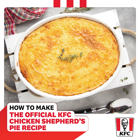 KFC-Recipes-Shepherd's Pie.png
