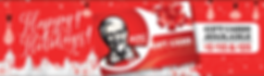 KFC-Gift Card-Ad-WEB-01.png
