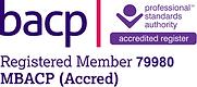 mum's logo acc.png