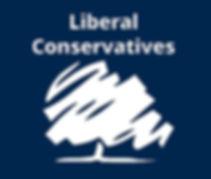 LibCons Logo.jpg